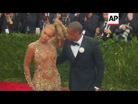 Jay Z ordered to appear in court May 11 over Rocawear investigation