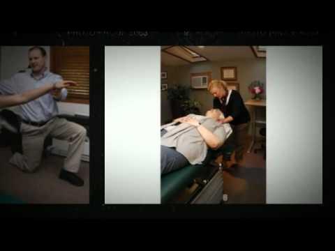 Back Pain Management La Crosse WI Call (608) 478-0810
