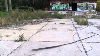 If paradise is half as nice (part 2)