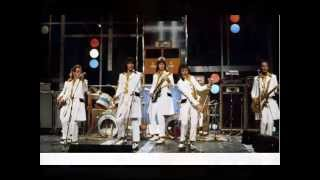 Showaddywaddy - Sorry (I Ran All The Way)