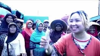 Download Mp3 Upiak - Tak Tun Tuang