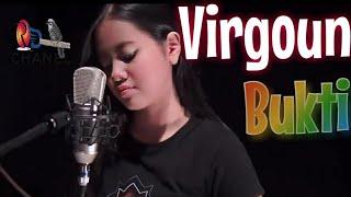 Virgoun - Bukti - Cover by Hanin Dhiya