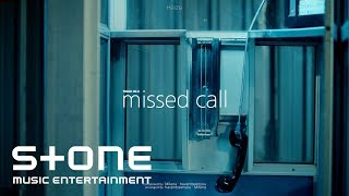 [Preview] 헤이즈 (Heize) - 6. missed call