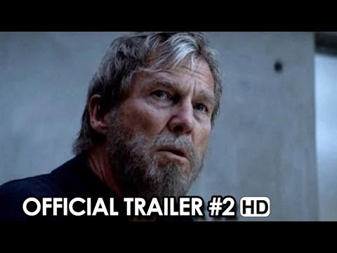 The Giver Official Trailer #2 (2014) HD