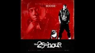 "Lil Boosie "" Death Around The Corner"" Ft Quick & Yung Giga"