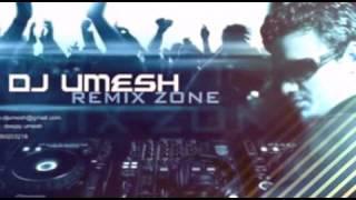 DEVA MAZE MHASOBA-PARMESH MALI - YANA STUDIO DJ UMESH KALHER
