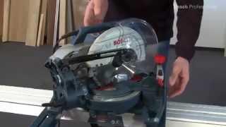 Электропила GCM 10 J и верстак металлический столярный Bosch GTA 3800(Купить верстак металлический столярный Bosch GTA 3800 ..., 2014-09-30T06:50:54.000Z)