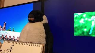 【雑談編】#31 オイラと暑気払い