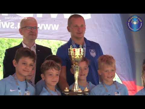 SILESIAN CUP 2019 / 4. dzień turnieju