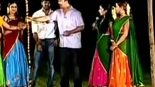 vuclip mALLU AUNTY SAJINI RAPE SCENE HOT MASALA VIDEO Kanya Shakti Telugu Dubbed Full Hot Movie