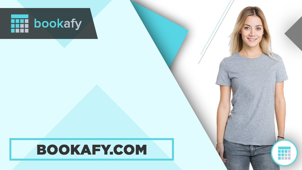 Frequently Asked Questions | Bookafy