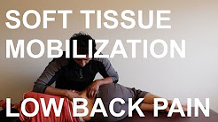 hqdefault - Soft Tissue Damage Back Pain