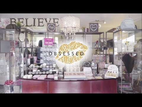 Obsessed Beauty Boutique