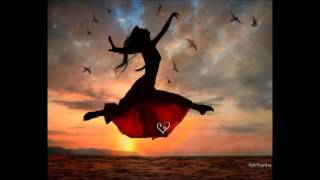Happy New Year Song Zara Saa by Priyanka