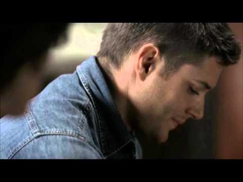 Supernatural's Most Underrated Episodes