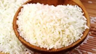 РИС БЕЛЫЙ ПОЛЬЗА | рис для очищения организма, рисовая диета,  очистить кишечник рисом,