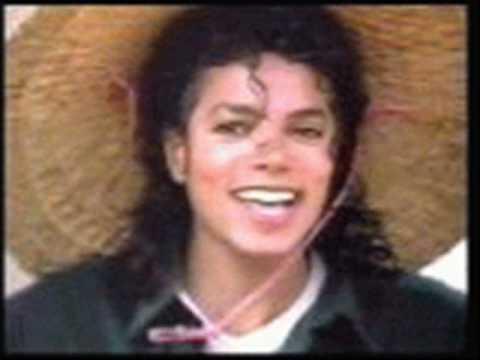 Michael Jackson - Mama Say Mama Sa Mama Coosa - Wanna Be Startin' Somethin'