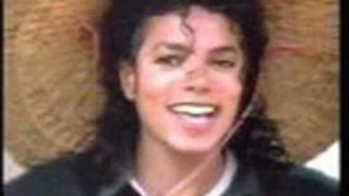Michael Jackson - Mama Say Mama Sa Mama Coosa - Wanna Be Startin