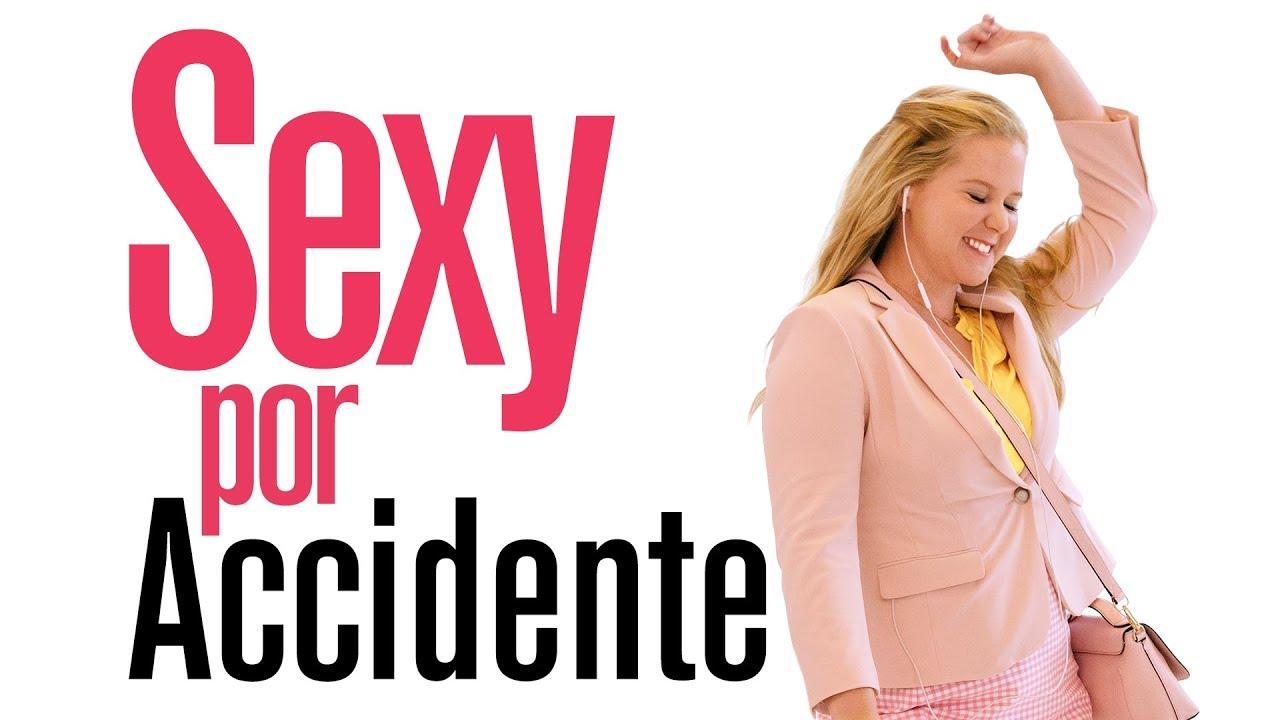 Accidentes Peli Porno película: sexy por accidente - enfilme