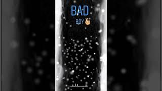 Green screen full screen whatsapp status video effects | Avee Player Template Download| Street boy