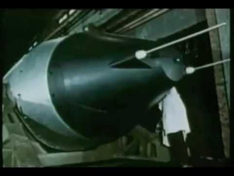 Fahrenheit 451 Movie Trailer