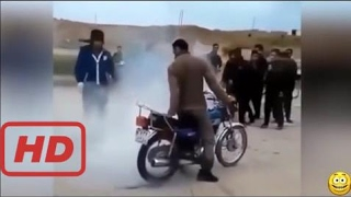 Top Funny Video BEST EPIC FAIL/WIN Compilation 2016 // BEST FUNNY VIDEOS  // FUNNY FAILS