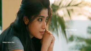 Enna Nadanthalum   HDRip   Meesaya Murukku 1080p HD Video Song