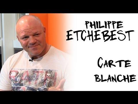 Philippe etchebest chez marmiton cauchemar en cuisine - Cauchemars en cuisine ...