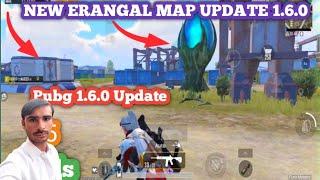 NEW ERANGAL MAP UPDATE 1.6.0   25 KILLS   NEW PUBG ERANGAL MAP UPDATE   NEW PUBG UPDATE 1.6.0 screenshot 5