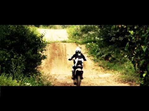 motocross orgelet