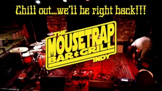 The Family Jam featuring From Another Mother LIVE from The Mousetrap - November 14, 2018