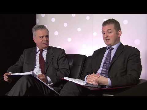Thomson Reuters (3) | bombora.tv London
