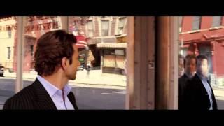 Области тьмы (2011) Трейлер - BOBFILM.NET