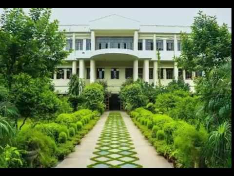 top 5 schools of gwalior