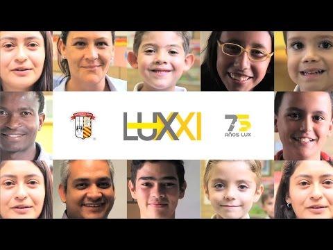 Video | LUXXI