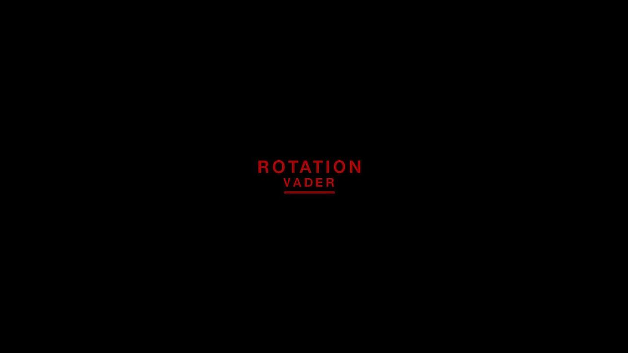 vader-the-villin-rotation-official-video-vaderthevillin