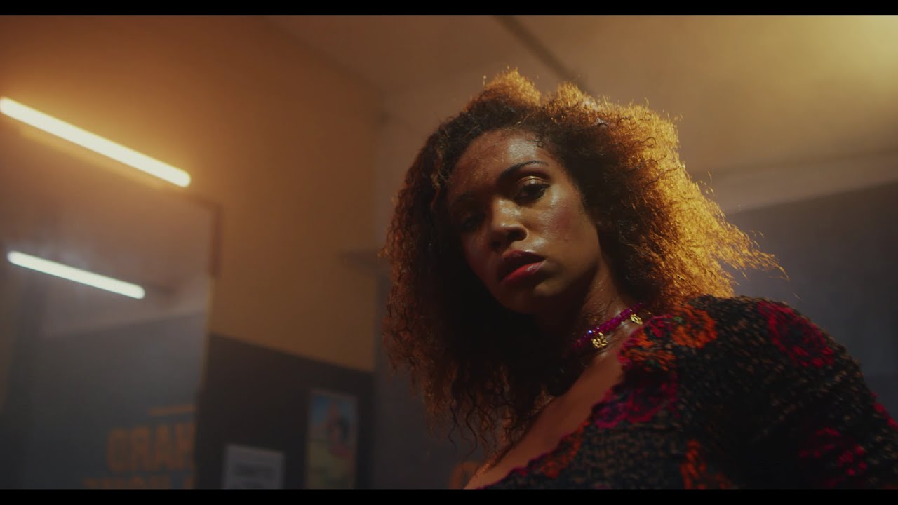 Download Kwabena Kwabena - Kwadede(Official Video)