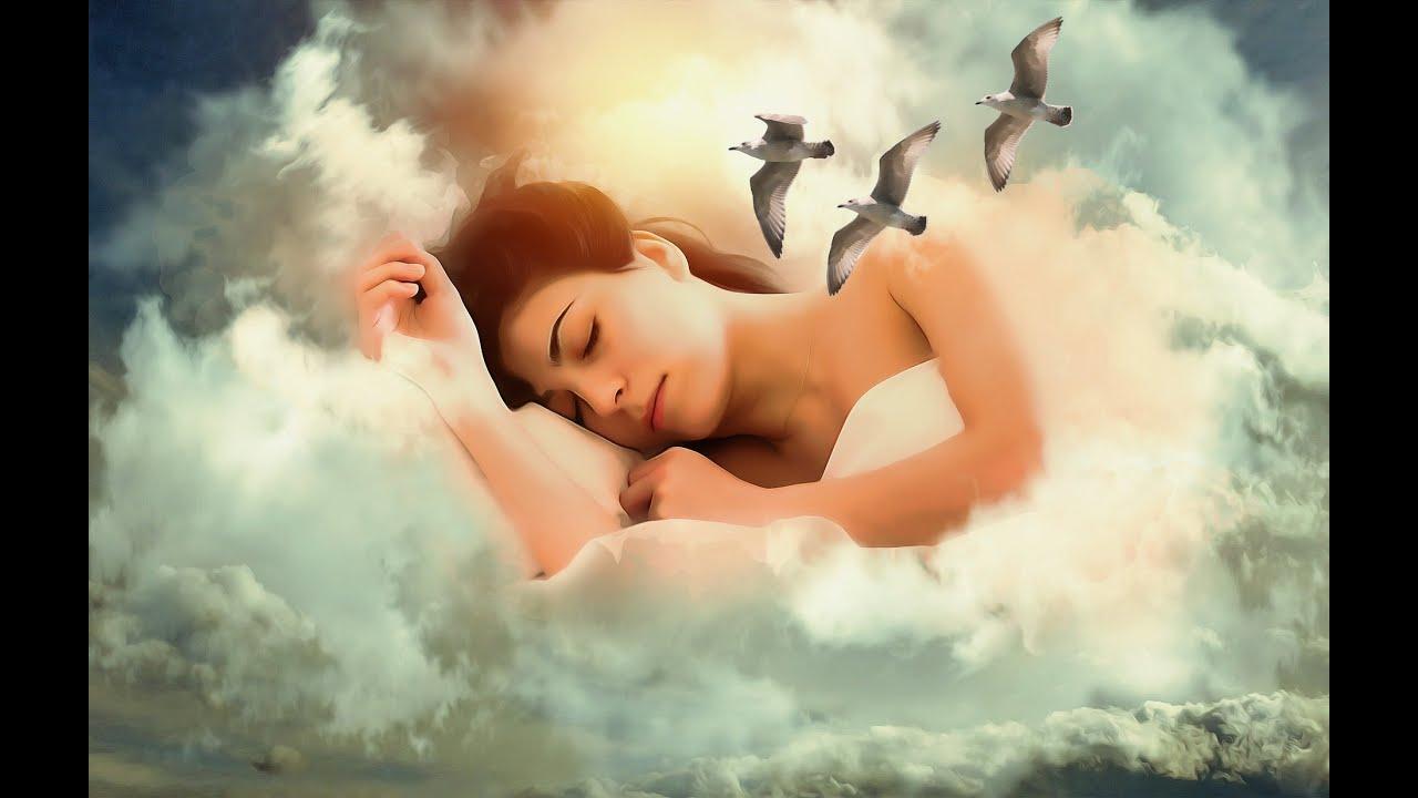 Esti meditációs zene