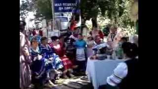 видео Казачья станица Атамань, Россия (24 фото).