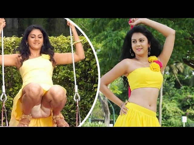 aishwarya rai boobs sucked