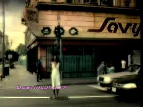 R&B Songs of 20002003