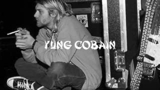 Yung Cobain Talks About His Heroin Use   HBRR   Yung Cobain
