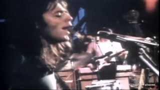 Pink Floyd -  A Saucerful of Secrets Live 1970