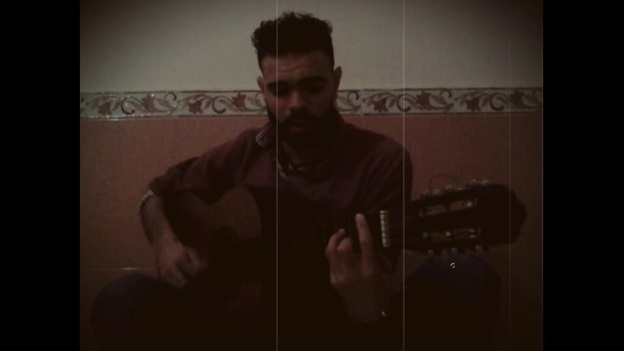 music cheb bilal sghir kissat gharam