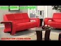 WAW Set Of Chairs For Living Room Best Decoration