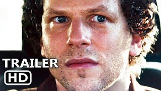VIVARIUM Official Trailer (2020) Jesse Eisenberg, Imogen Poots Movie HD