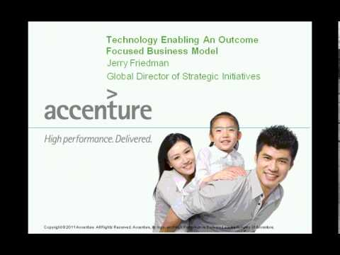 Leading for Outcomes: Best Practices in Human Services