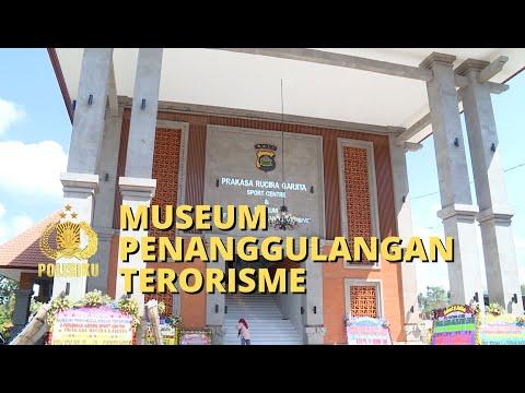 museum-penanggulangan-terorisme---polisiku