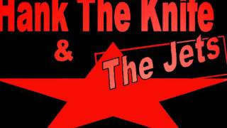 "Hank The Knife & The Jets ""Stan The Gunman"" (re-recording)"
