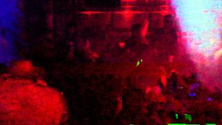 Double D Live in club Gold   Asenovgrad 17 02 2012 14